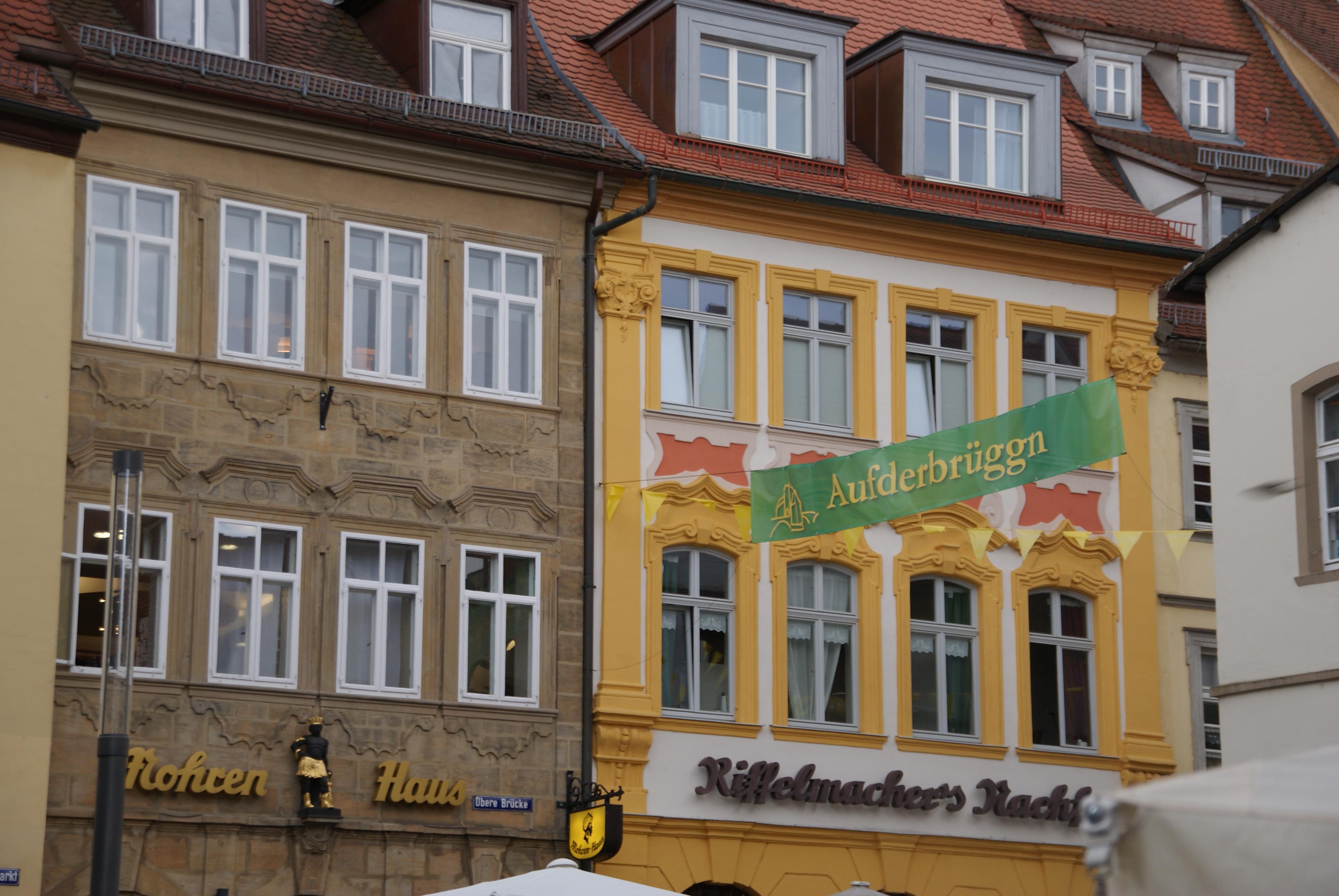 Foto: Kathrin Dürschinger