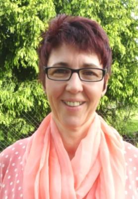 Ulsenheimer Sonja